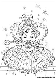 Small Picture 81 best Petites filles Petits Garons Elfes a colorier images on