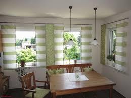 Gardinen Ideen Für Große Fenster Models Moderne Fenstergestaltung