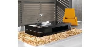 modern wenge coffee table kitchen island with seating