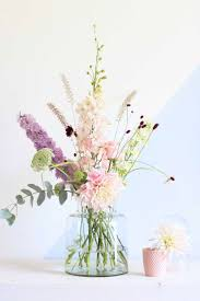 types of flowers in bouquets. the 25+ best flowers ideas on pinterest | beauty unique, next and pretty types of in bouquets