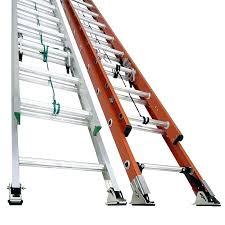 werner fiberglass step ladders 7 foot step ladder ladder materials 7 foot step ladder 7 foot werner fiberglass