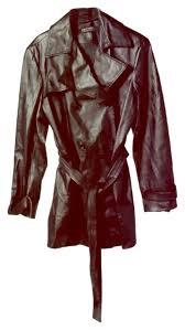 new york company black jacket