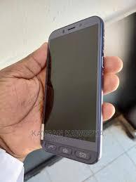 Sharp SH530U 32 GB Blue in Kampala ...
