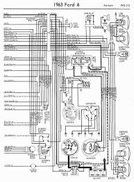 ford 7710 wiring diagram wiring diagram data Ford Truck Engine Wiring Diagram ford 7710 wiring diagram schema wiring diagrams 1999 ford truck wiring diagram ford 7710 wiring diagram