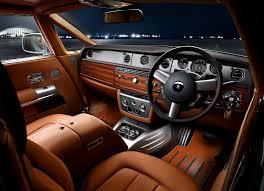 rolls royce phantom 2015 interior. rollsroyce phantom drophead coupe 2006 present rolls royce 2015 interior