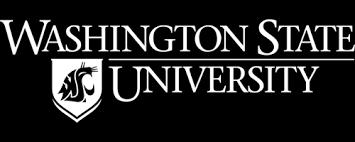 Washington State University | CougSync