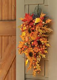 Fall Home Decorating Ideas How To Makeover Your Home For Fall Inside  Entryway With