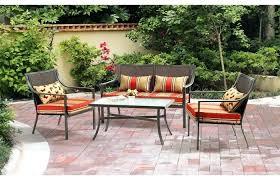 modern patio and furniture medium size target outdoor furniture covers idea appealing patio bine umbrella pallet