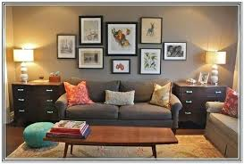 Fresh Ideas Framed Pictures For Living Room Wall Art Designs Modern  Delightful Rhc17 a