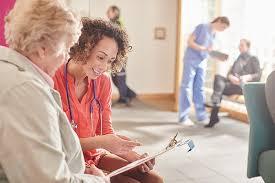 Why Nurse Practitioner Is Canadas Best Job In 2019