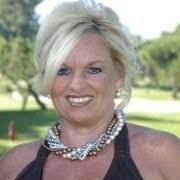 Jana Maynard - Strategic Sales Executive - Change Healthcare | LinkedIn