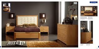 bedroom wood bedroom sets luxury light wood bedroom furniture sets eo furniture solid wood