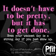 Fitness Quotes Adorable 48 Best Fitness Quotes I Love Images On Pinterest Exercises Fit