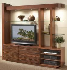 Living Room Cupboard Furniture Design LR FURNITURE - Livingroom cabinets