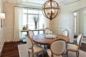 rh dining table restoration hardware dining tables