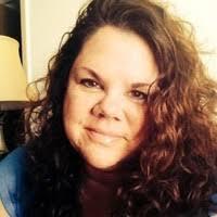 Melanie Lowe - Operations Supervisor - Cardinal Logistics Management |  LinkedIn