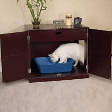 meow town mdf litter box. Quick View Meow Town Mdf Litter Box B