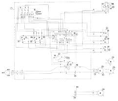pipe bender parts breakdown ben pearson 1 phase wiring diagram quantity