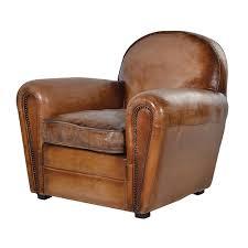 vintage leather couch. Vintage Leather Couch