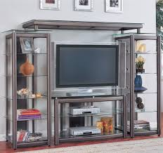 Small Picture 26 best Entertainment Center images on Pinterest Wall ideas