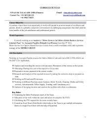 Nobby Design Mft Trainee Jobs Chronological Resume Example
