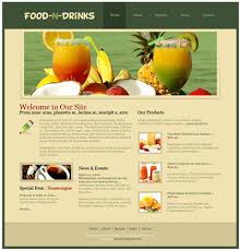 Free Dreamweaver Website Templates Stunning Dreamweaver Cs28 Website Templates Popteenus