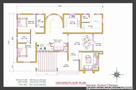 single floor 4 bedroom house plans kerala fresh 4 bedroom 2 5 bath house plans inspirational post