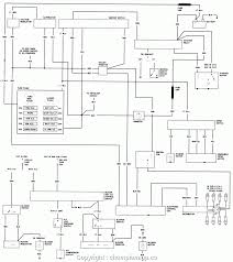 85 dodge wiring diagram wiring library 1977 dodge d350 wiring diagram schematics wiring diagrams u2022 ford 400 distributor wiring diagram 85
