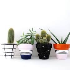 Teracota plant pots Decorated Fine Home For Your Favourite Plant Hand Painted Terracotta Plant Pot Sealed For Aliexpresscom 89 Best Terracotta Plant Pots Images Garden Pots Garden Container
