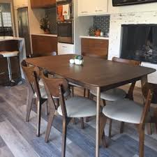 photo of home sweet home furniture modesto ca united states love my