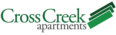 Green Layouts 3 Bed Layouts Green Properties Management