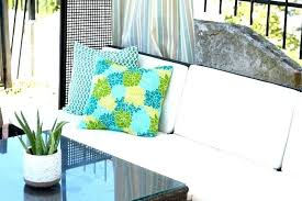 ikea patio cushions outdoor couch outdoor pillows outdoor couch outdoor cushions ikea outdoor cushions arholma