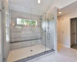 bathroom remodel companies. Naperville Bathroom Remodeling Carl Susans Master Remodel Pictures  Home Chicago Companies .