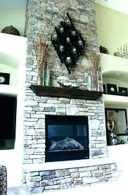 faux stone fireplace faux rock fireplace rock fireplace ideas best faux stone fireplaces ideas on with faux stone fireplace