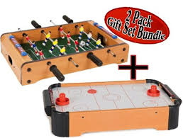 Miniature Wooden Foosball Table Game Cheap Foosball Air Hockey find Foosball Air Hockey deals on line 59