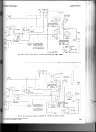 deere 180 riding tractor motor dies when power to elec clutch john deere 160 lawn tractor wiring diagram at John Deere 160 Wiring Diagram