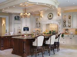 Best Kitchen Modest Worlds Best Kitchens Top Design Ideas For You 2396