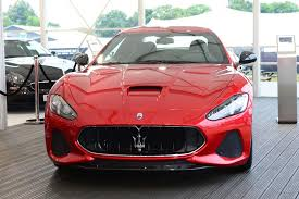 2018 maserati mc stradale. beautiful maserati and 2018 maserati mc stradale