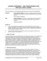 music management contract fine music manager contract template ideas resume templates