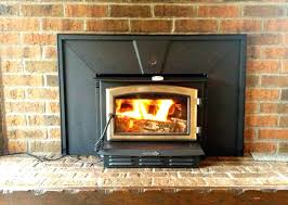 gas fireplace inserts consumer reports insert reviews gas fireplace insert with blower gas fireplace inserts reviews