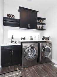 fancy ideas laundry room sink cabinet 17 designs design trends premium