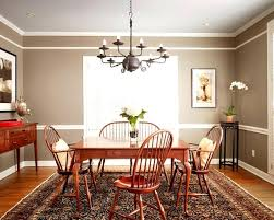 paint ideas for dining rooms modern dining room paint color medium size of dining room paint