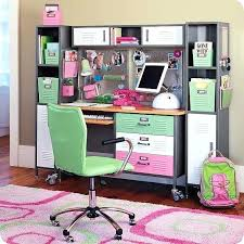 desk for teenage girl bedroom. Fine Teenage Pottery Barn Teen Love The Colors And All Cute For A Girls Room I Would  Have Have Desk Teenage Girl Bedroom D