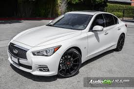 infiniti 2015 q50 black. thread 2015 infiniti q50 20 black