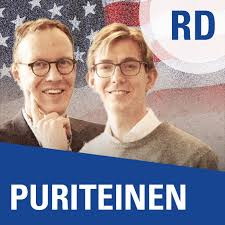 PuriteinenPodcast