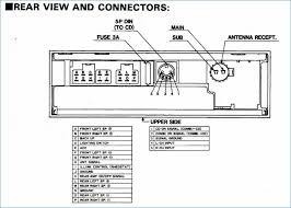 crimestopper sp 101 wiring diagram bestharleylinks info crimestopper sp-101 installation manual forward control ambulance atplit charge wiring diagram crimestopper sp