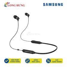 Tai nghe Bluetooth Samsung CT ITFIT A08C GP-OAU019 - Hàng chính hãng giá  cạnh tranh