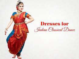 / indian dance, movement, film., and discover more than 12 million. Info About Costumes For Indian Classical Dance Kathakali And