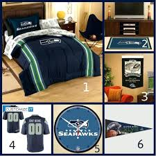 seahawks twin bedding topic to bedding set full double size t seahawks twin bed sheets
