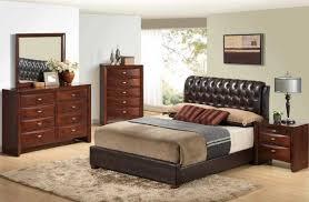 good bedroom furniture brands. Attractive High End Bedroom Furniture Brands With Sets Best Ideas Gf Sleigh Good U